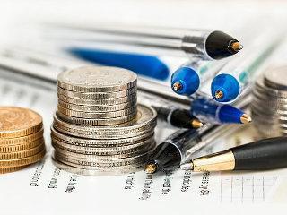 A punto de culminar estimulo tributario en IVA y retención en la fuente