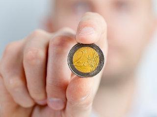 Sanción por extemporaneidad en la declaración anual de activos en el exterior