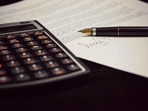 Firmeza en las declaraciones tributarias - Parte III