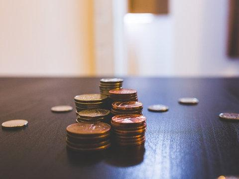 Impuesto a la riqueza - Tercera parte