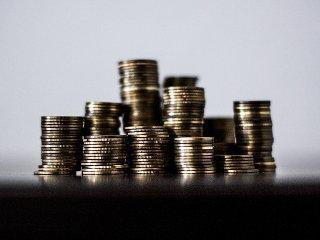 Tratamiento de los dividendos a raíz de la reforma tributaria.