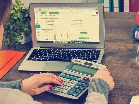 Firmeza en las declaraciones tributarias - Parte II